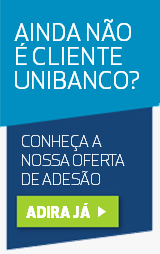 Unibanco Cart�es