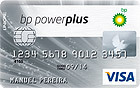 BP Powerplus