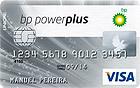 BP Powerplus