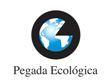 Pegada Ecologica
