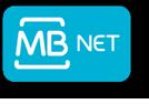 MB Net