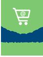 Unibanco Pagamentos Online