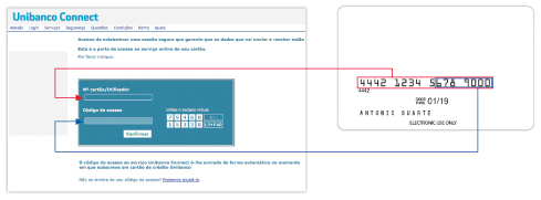 Ticketb  Restaurante - Login
