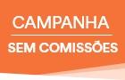Zero Comissões