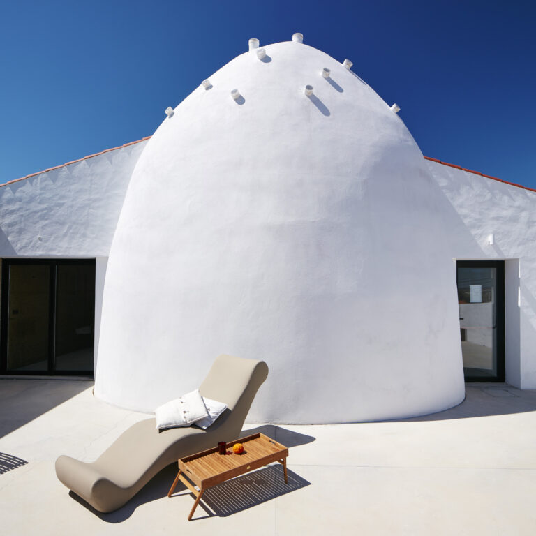 Cinco hotéis no campo para aproveitar a Primavera   Unibanco