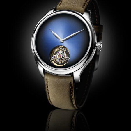 12 relógios muito badalados | Unibanco