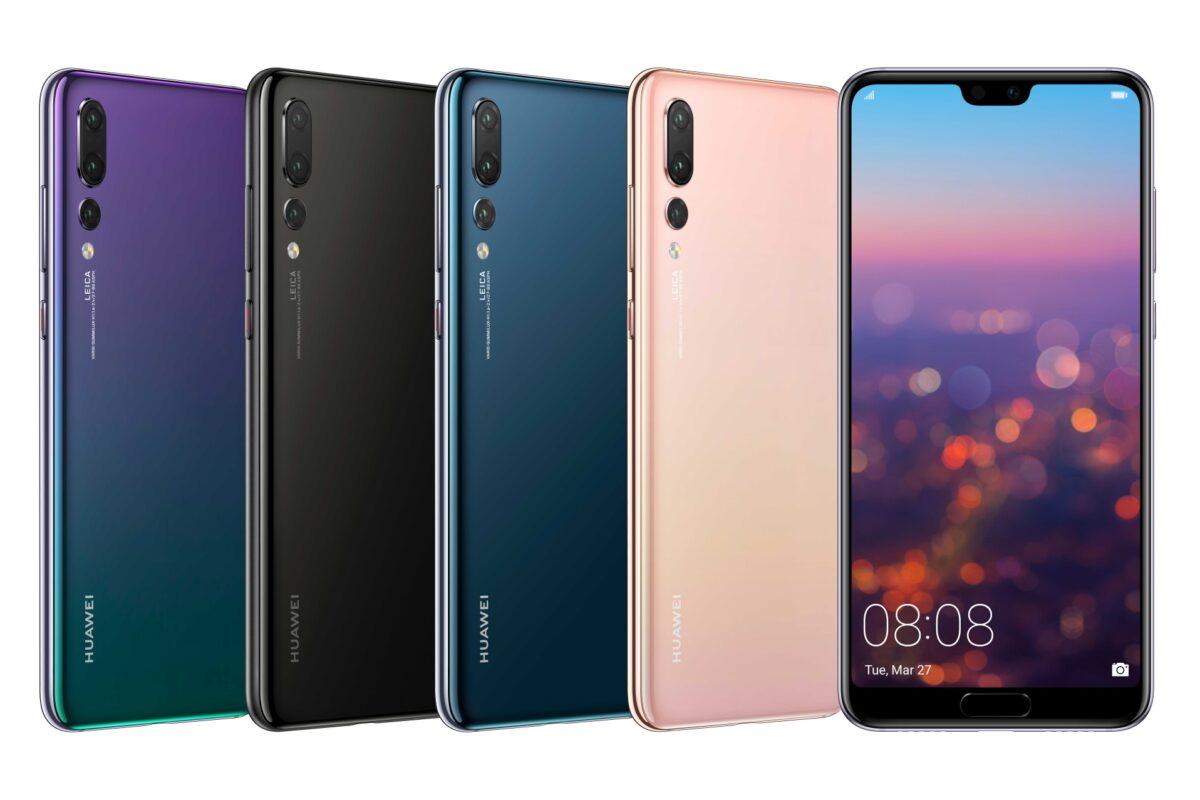 O melhor telemóvel do ano | Unibanco