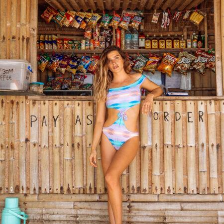 Praia made in Portugal | Unibanco