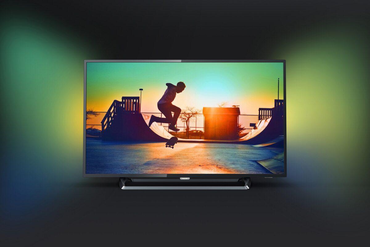 As melhores TV para ver o Mundial   Unibanco