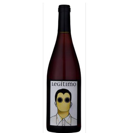 20 vinhos para o verão | Unibanco