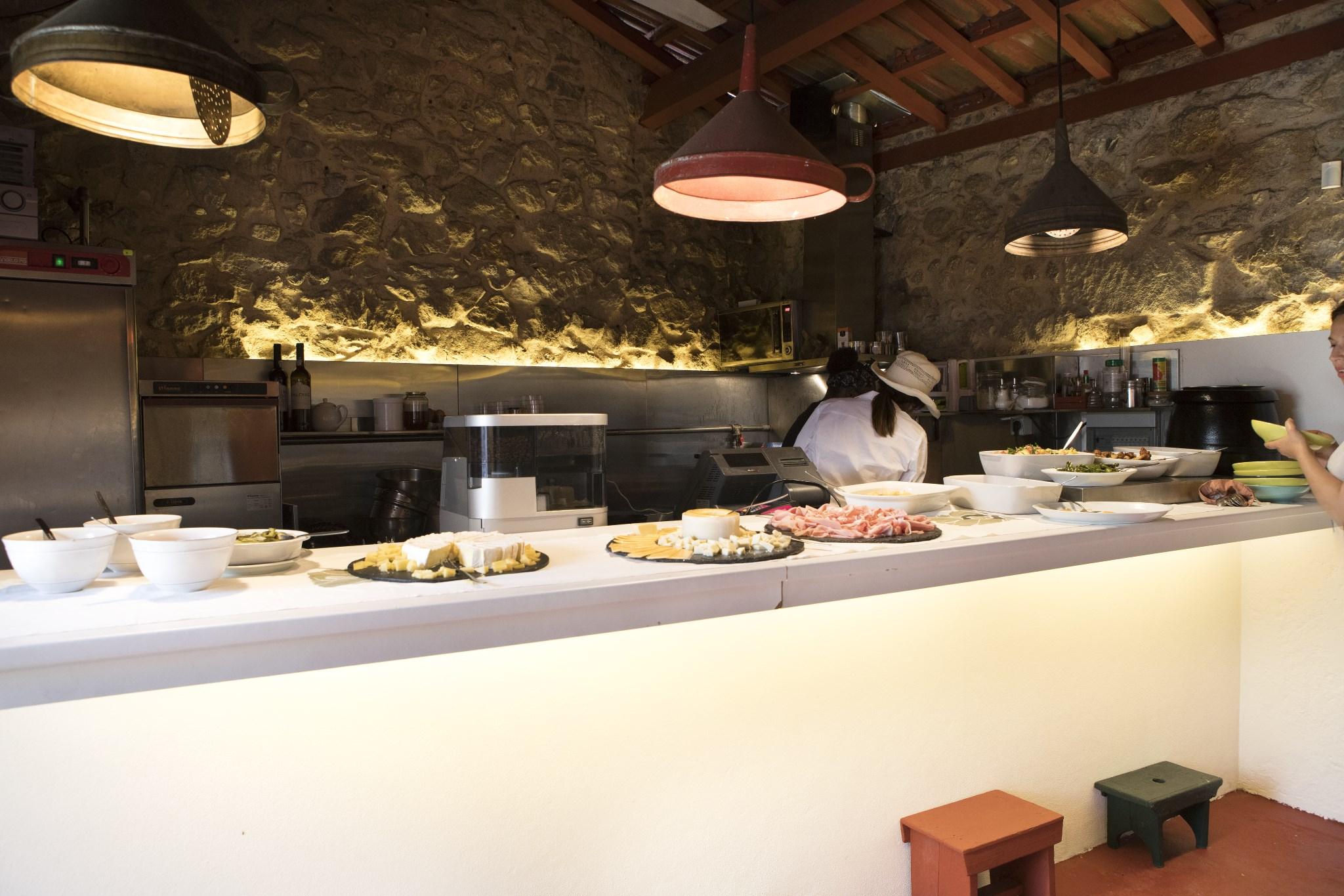 Os melhores brunches de Lisboa e Porto | Unibanco