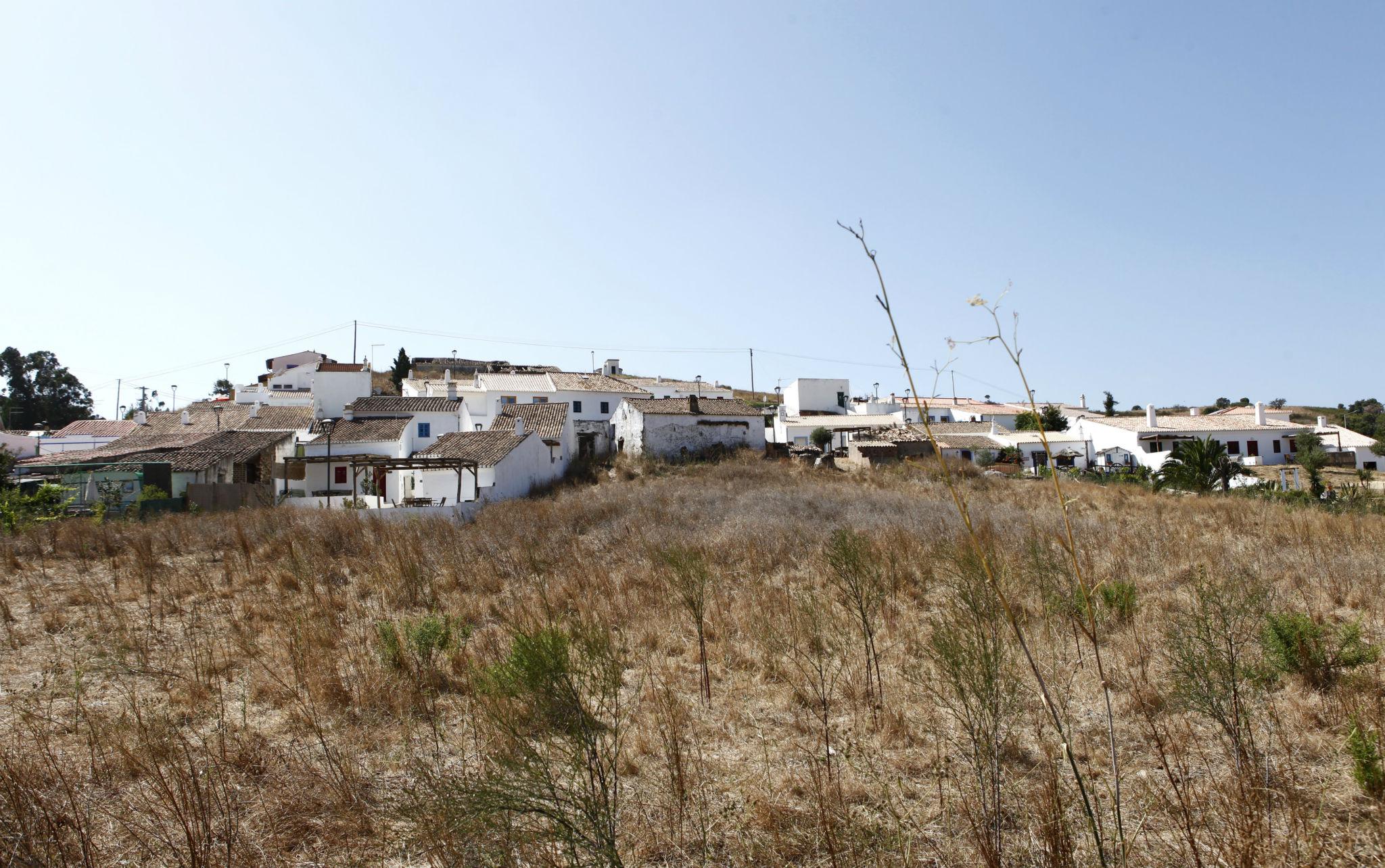 10 programas para quem está de férias no Algarve | Unibanco