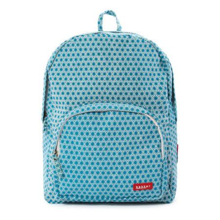 As melhores mochilas para o regresso às aulas | Unibanco