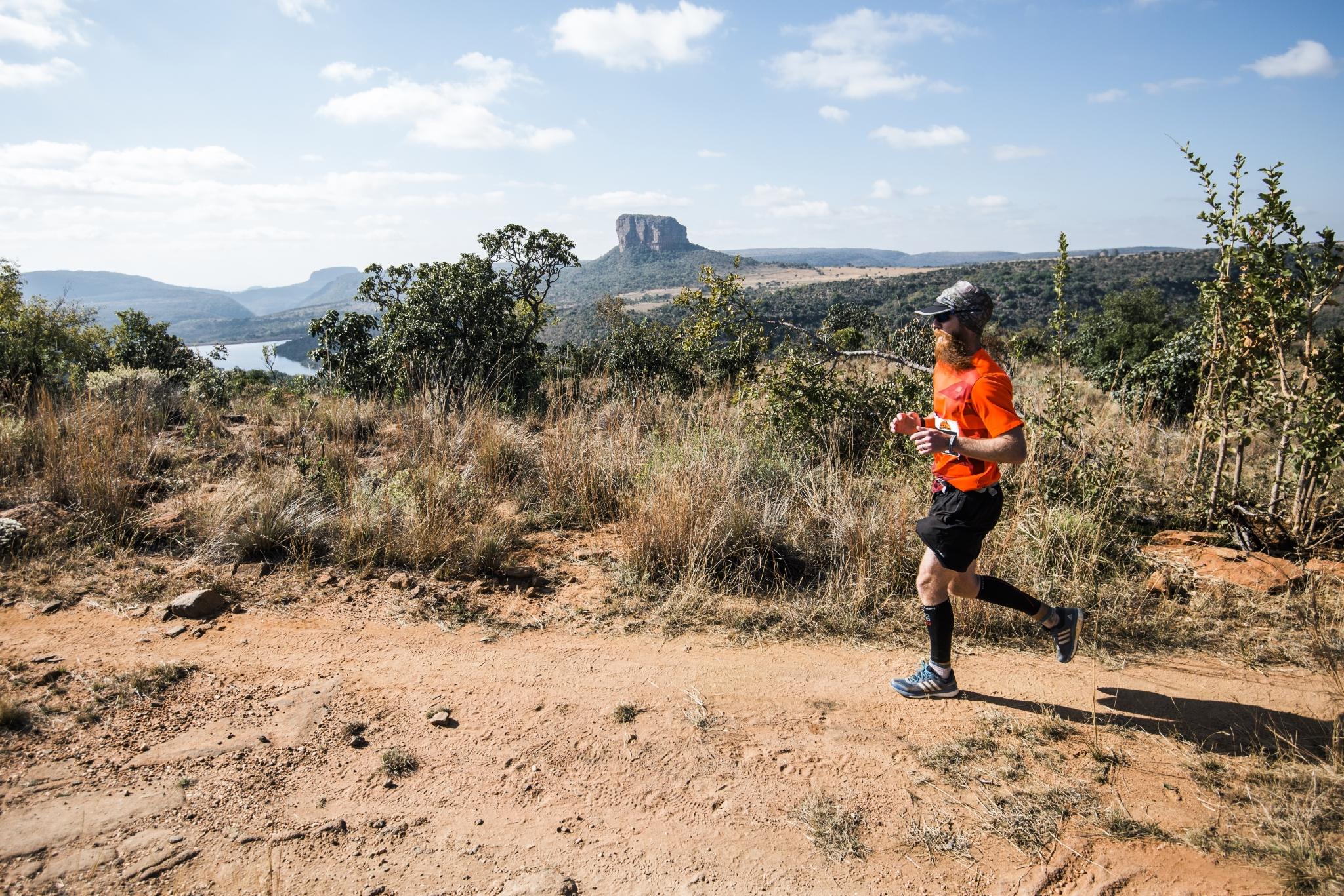 42 Km de puro prazer   Unibanco