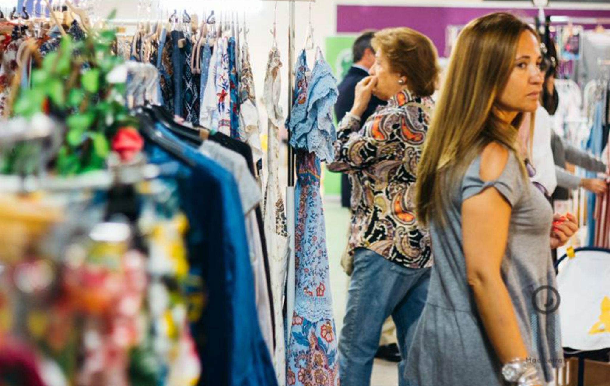 Mercados que estão na moda | Unibanco