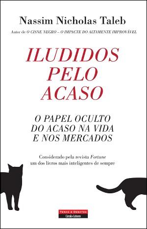 Cinco livros para ler até ao final do ano   Unibanco