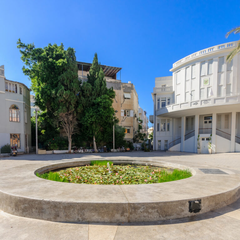 Cinco destinos para 2019   Unibanco