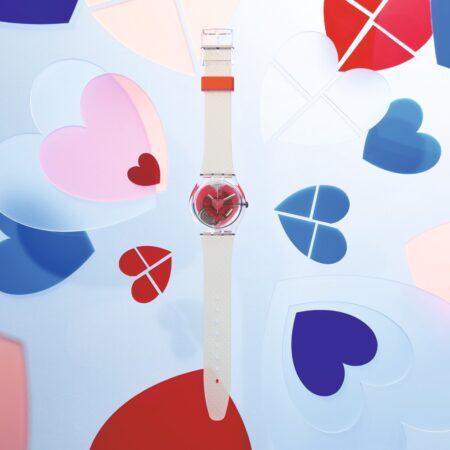 Dia dos Namorados: os melhores presentes de última hora | Unibanco