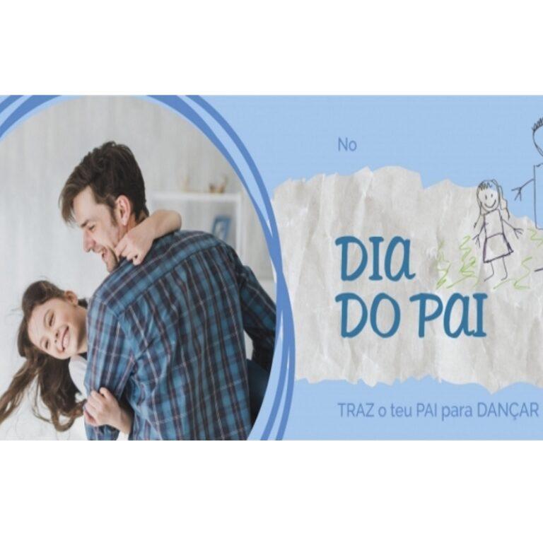 Dia do Pai: Atividades para fazer com os seus filhos | Unibanco