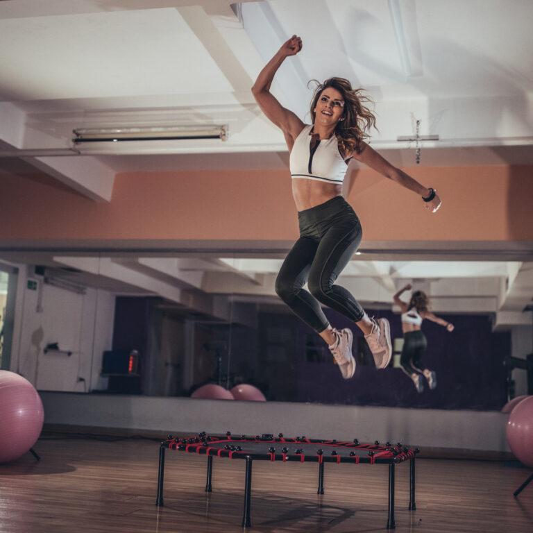 As melhores aulas de ginásio de Lisboa e Porto | Unibanco