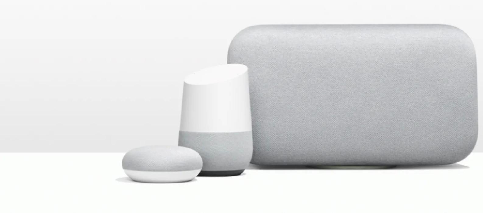 Alexa, Google: a moda dos assistentes virtuais | Unibanco