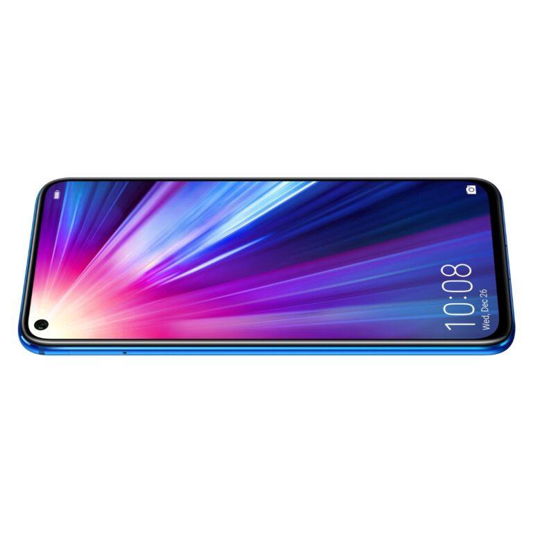 Os dobráveis e os outros: os melhores smartphones  de 2019 | Unibanco