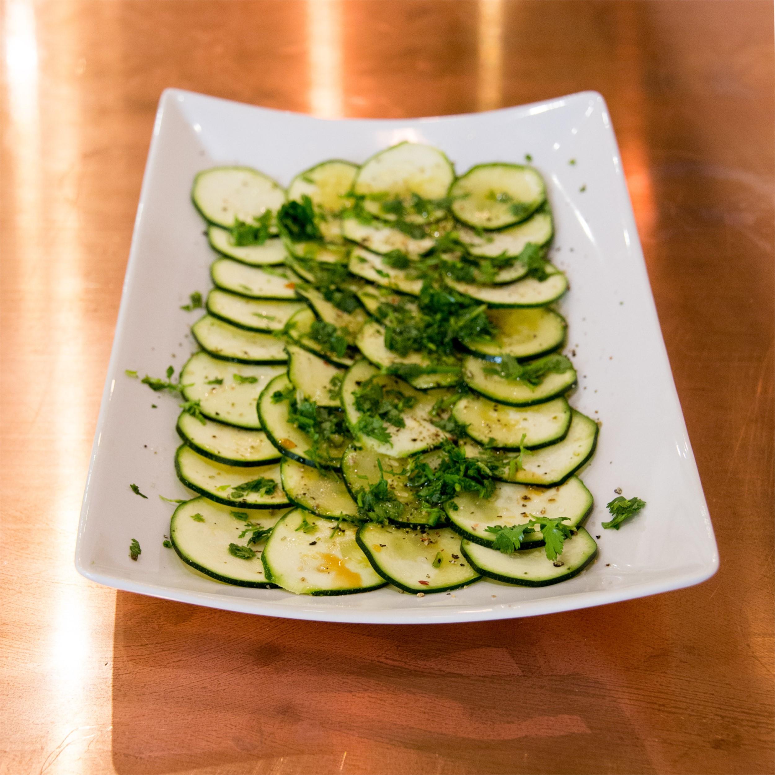 Alimentação saudável, com sabor | Unibanco