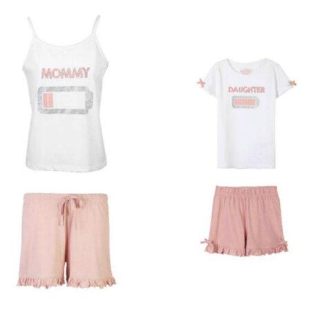 Dia da Mãe: 30 ideias de prendas para oferecer | Unibanco