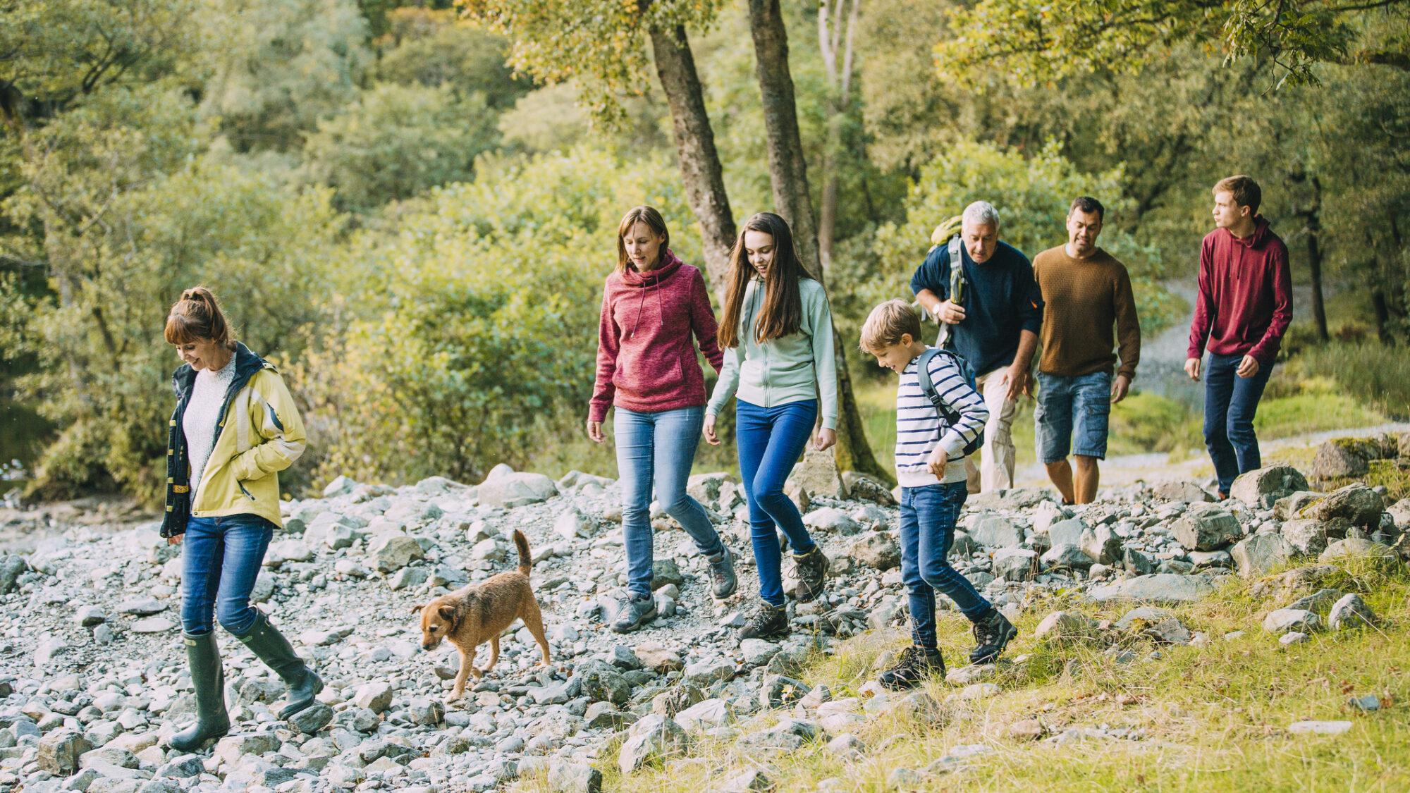 Páscoa: atividades para toda a família | Unibanco