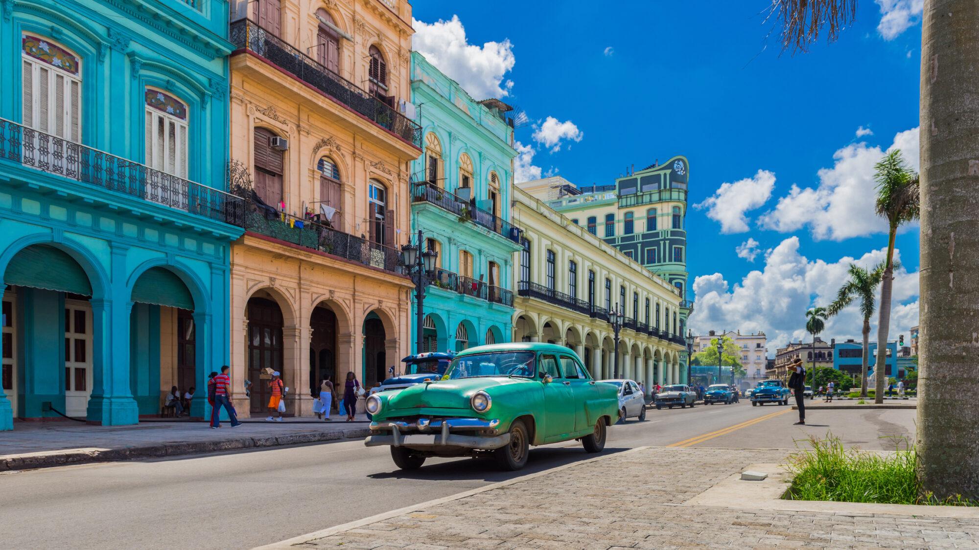 6 viagens para aproveitar as férias da Páscoa   Unibanco