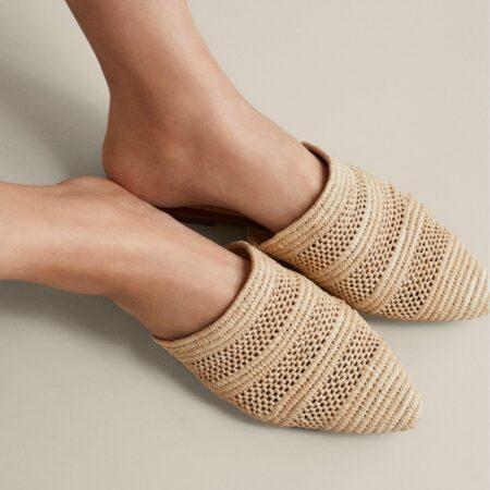 Acessórios de moda obrigatórios para esta primavera/verão | Unibanco