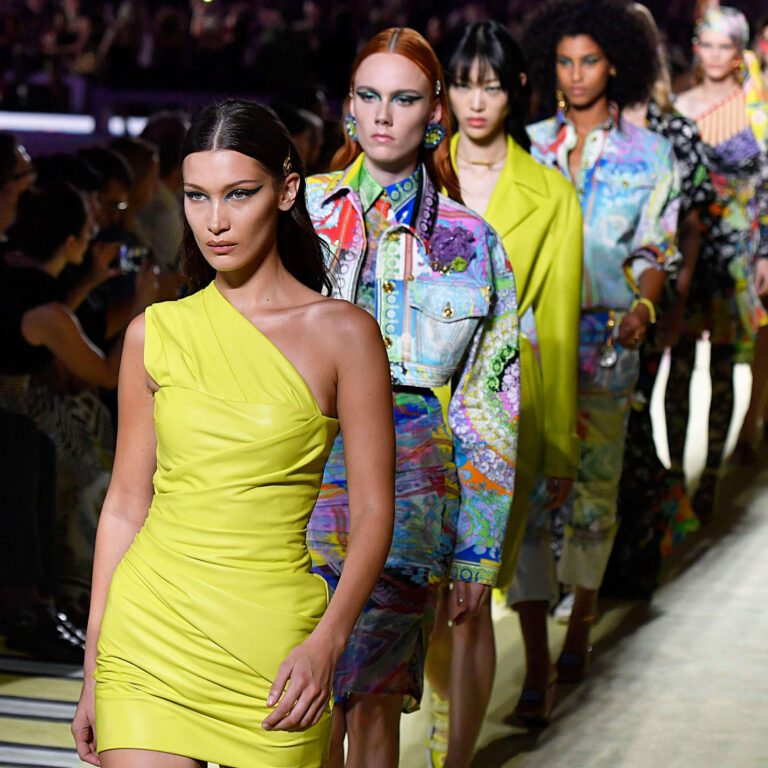 Moda: tendências para dar as boas-vindas ao Sol | Unibanco