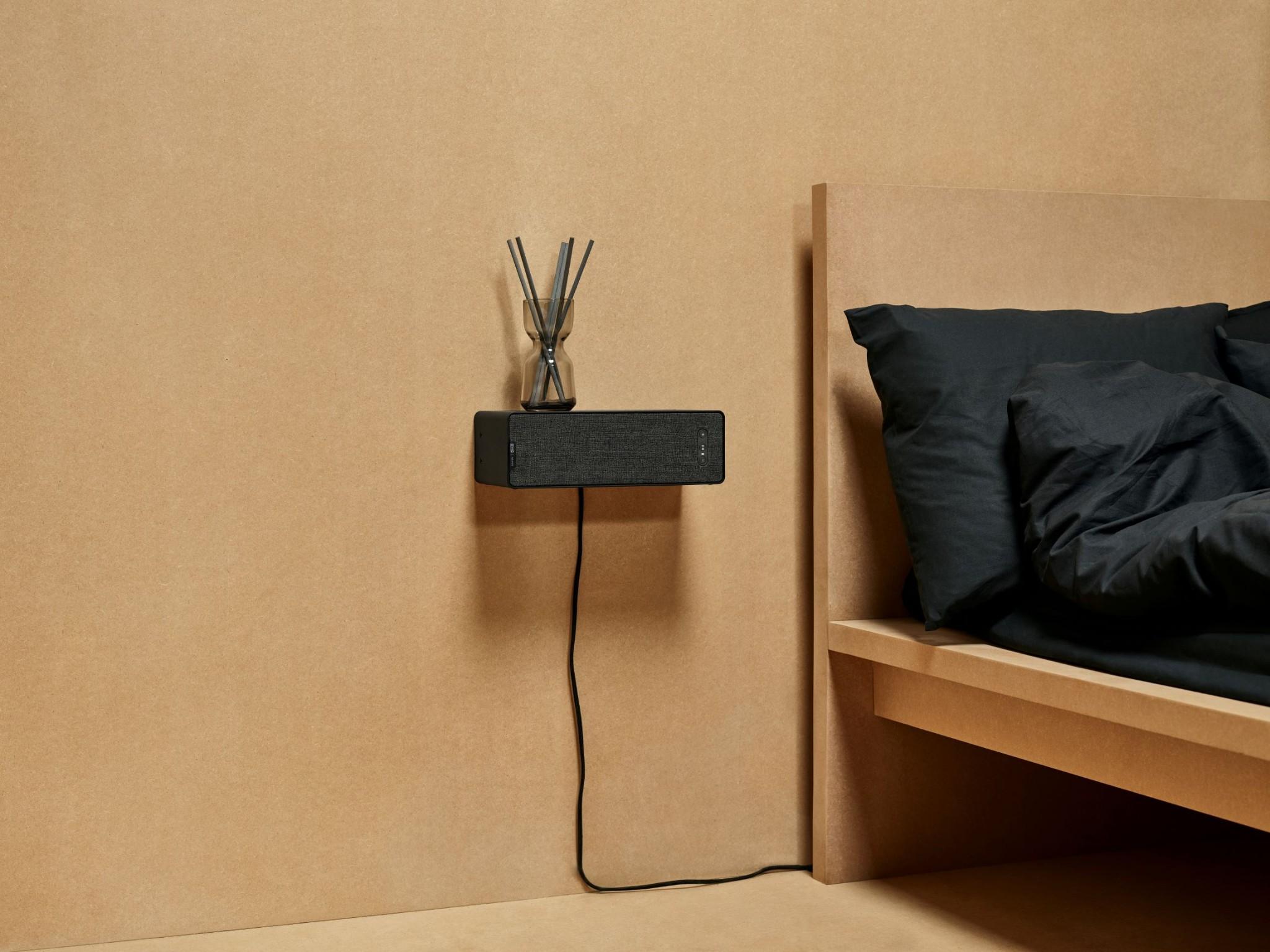 Ikea by Sonos: a casa enche-se de música   Unibanco