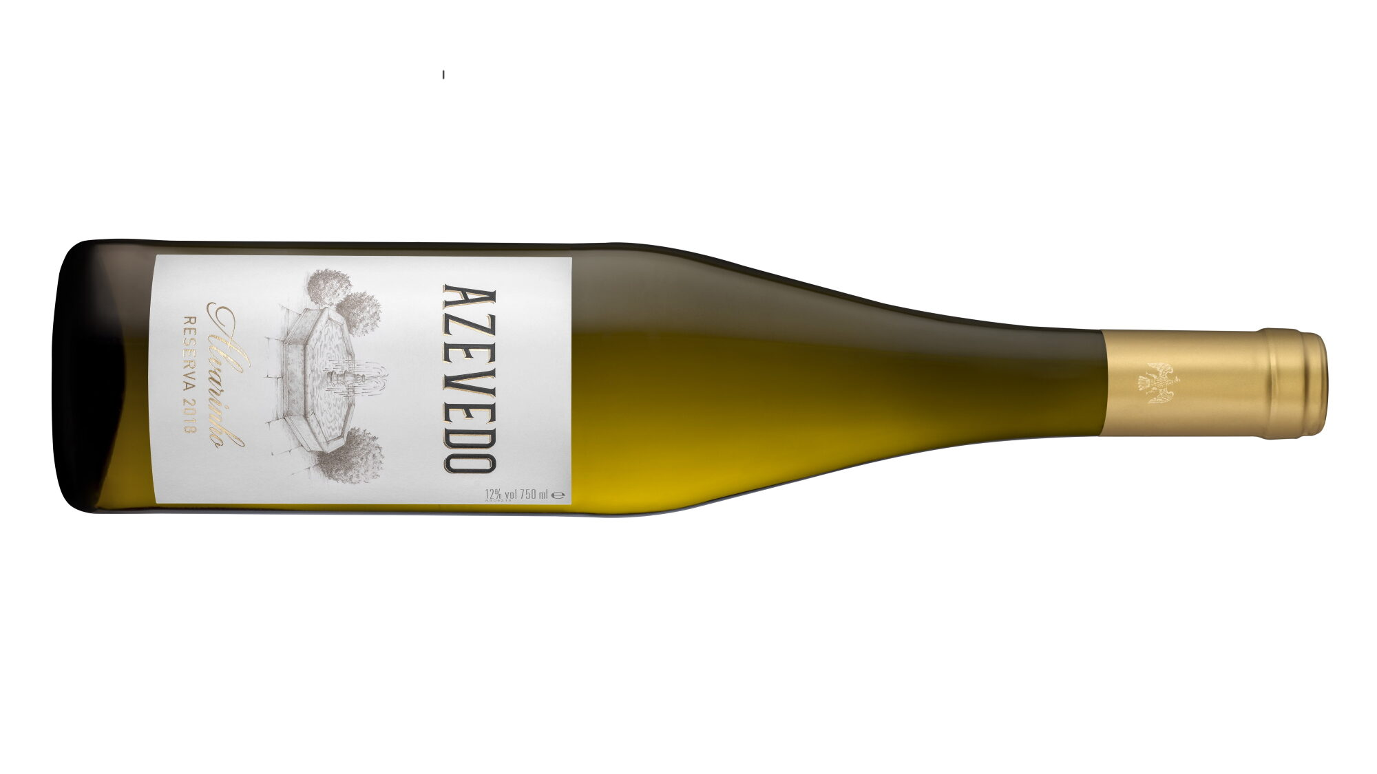 Os melhores vinhos para uma noite de verão | Unibanco