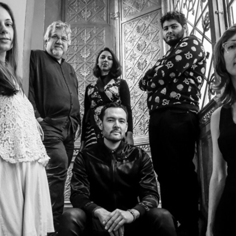 Jazz em Agosto regressa à Gulbenkian | Unibanco