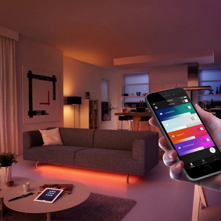 Os melhores smartgadgets  para a sua casa | Unibanco