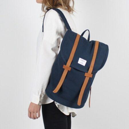 Essenciais para um regresso às aulas cheio de estilo | Unibanco
