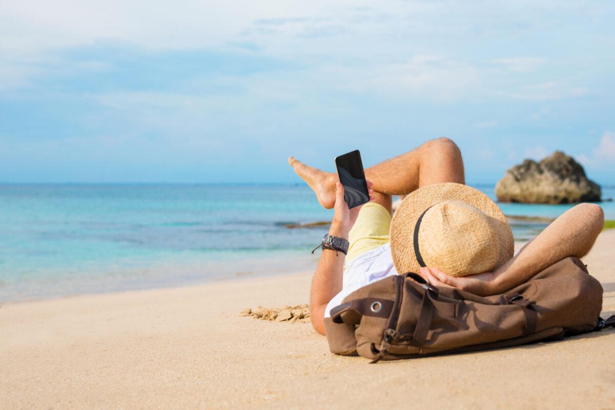 Como ganhar espaço na memória do smartphone   Unibanco