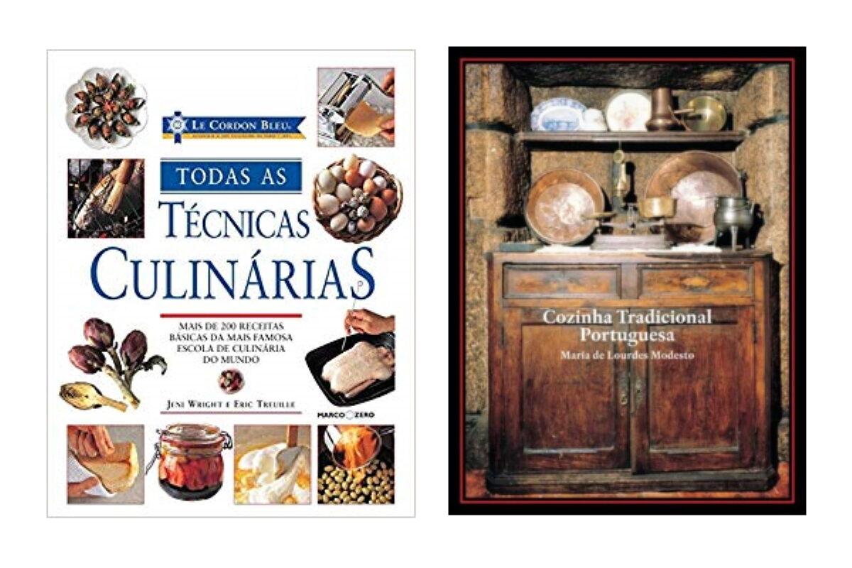 Tudo o que precisa para cozinhar como um chef | Unibanco