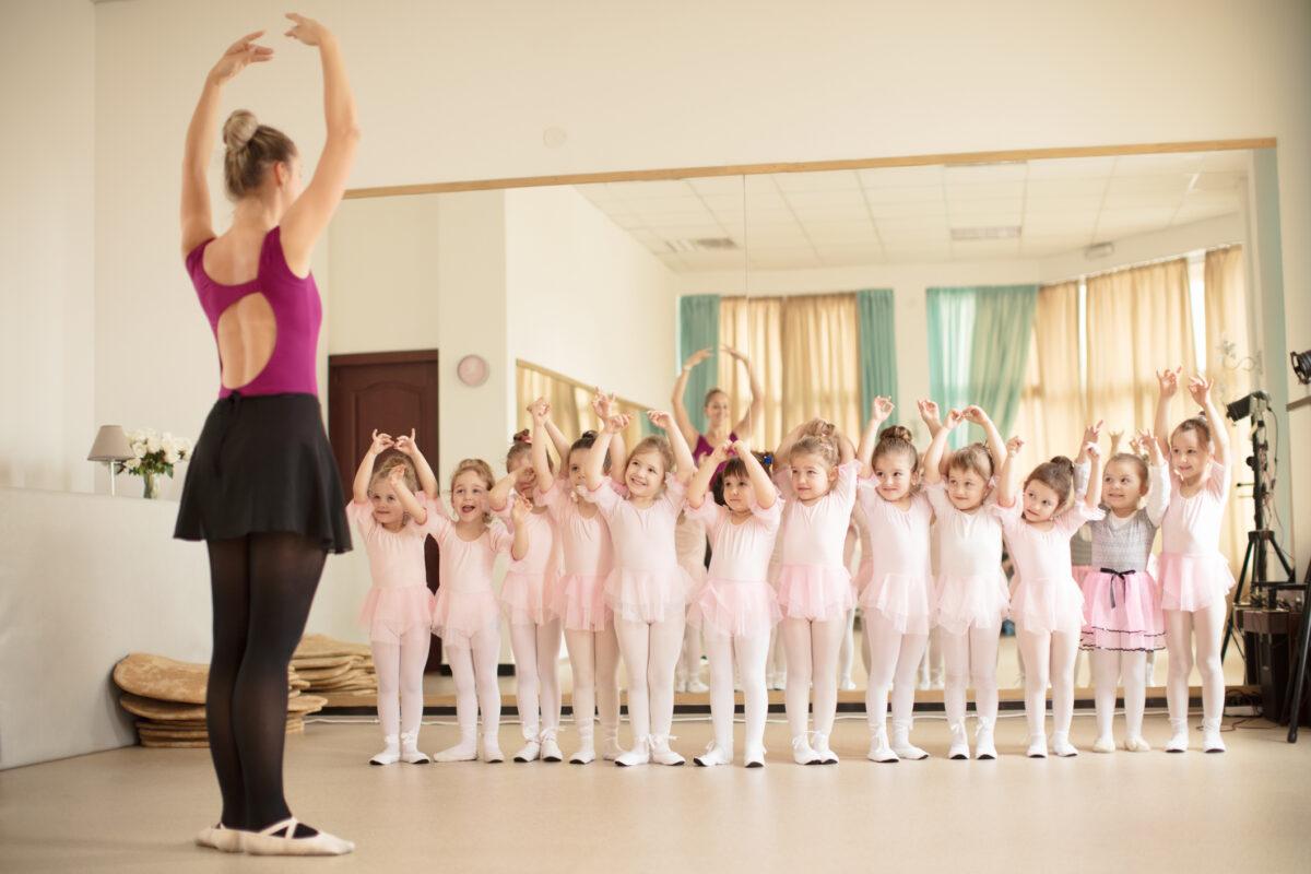 Atividades extracurriculares podem potenciar o bem-estar das crianças | Unibanco