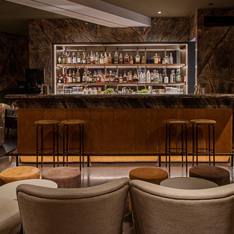 A Cocktail Week está de volta a Lisboa e estreia-se no Porto | Unibanco
