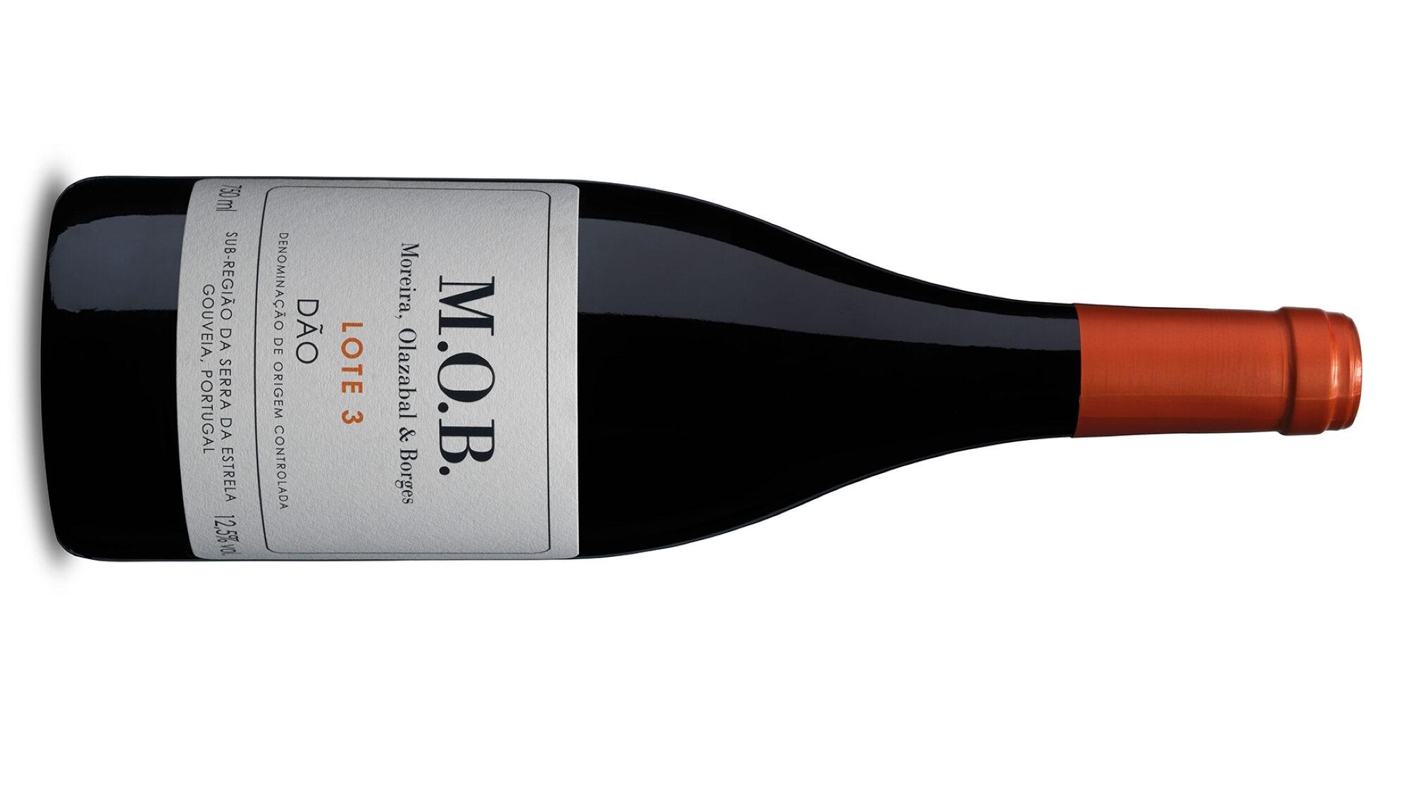 Grandes vinhos para aquecer as noites de outono | Unibanco