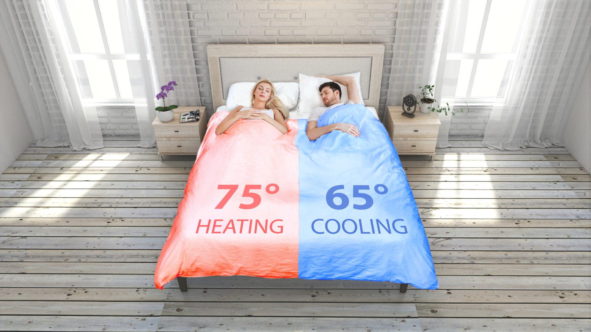 Que frioooo! Gadgets perfeitos para aquecer a estação   Unibanco