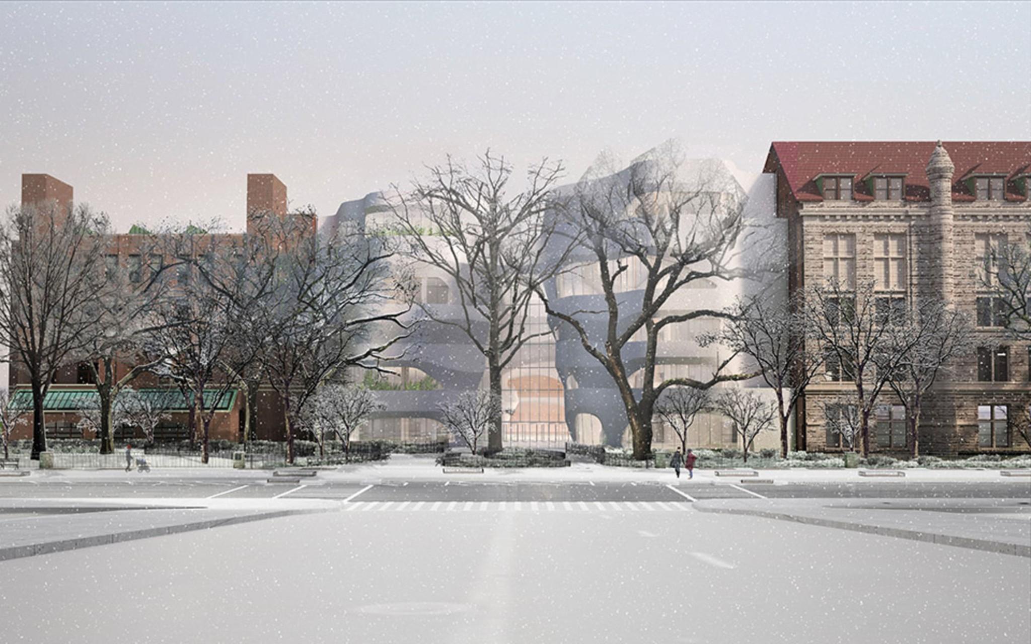 MoMA, um regresso a Nova Iorque | Unibanco