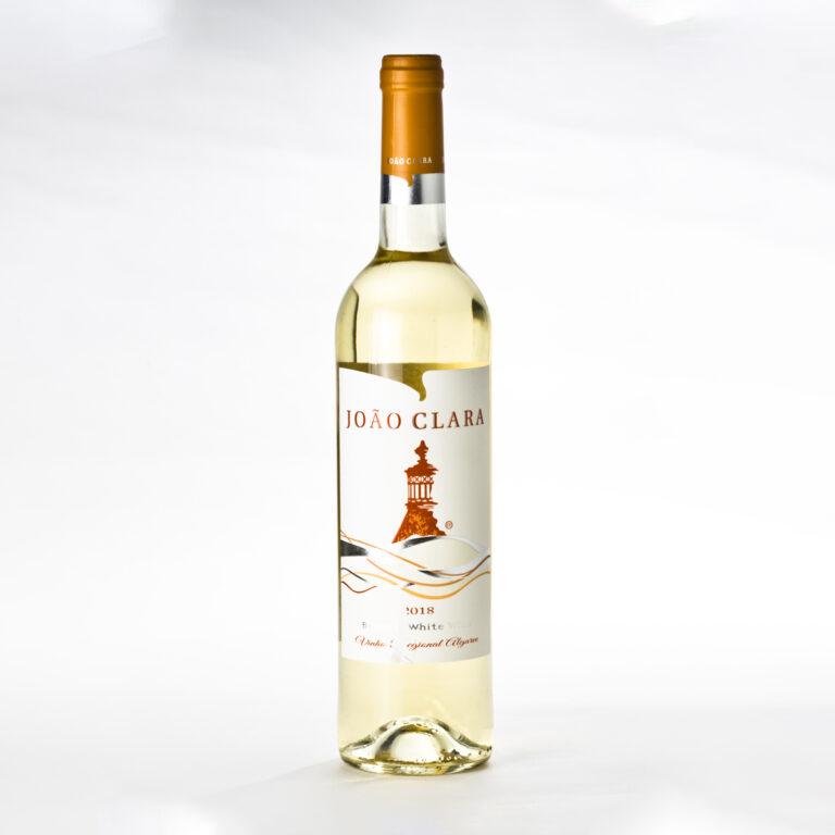 10 vinhos para o Natal e Ano Novo | Unibanco