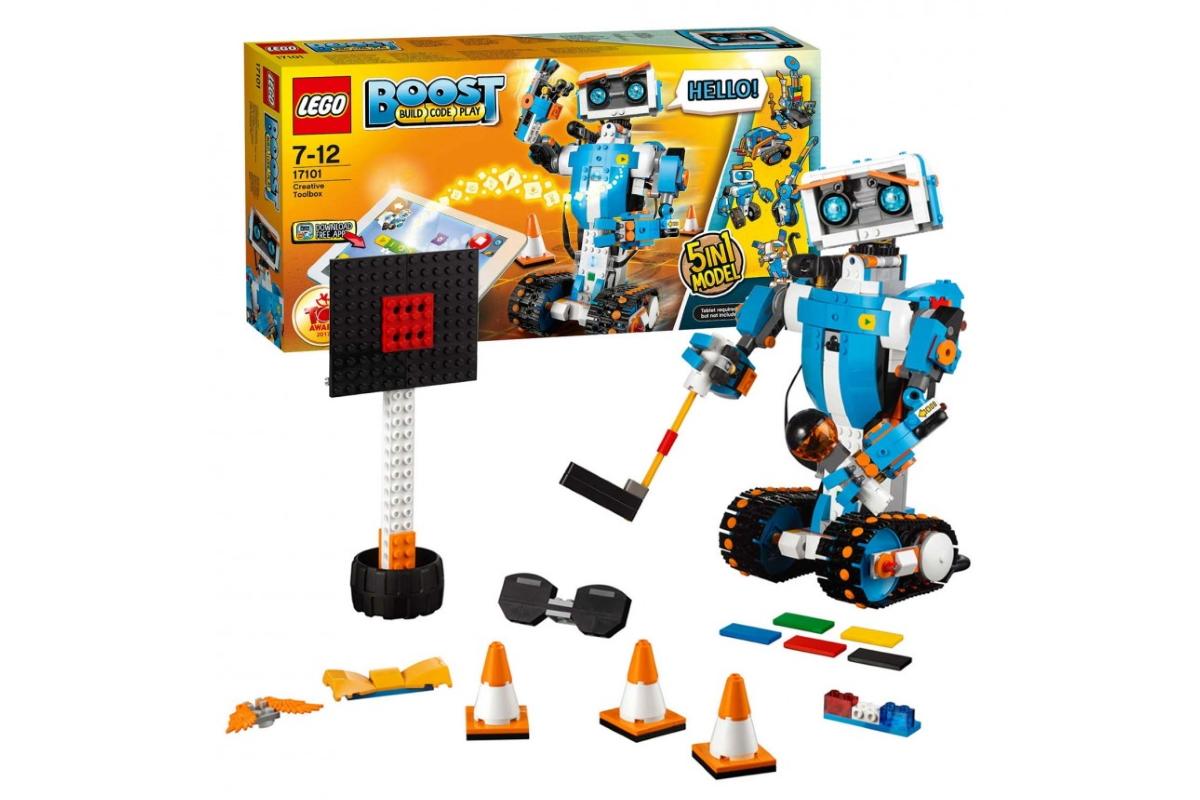Os brinquedos tecno mais desejados por miúdos e graúdos   Unibanco