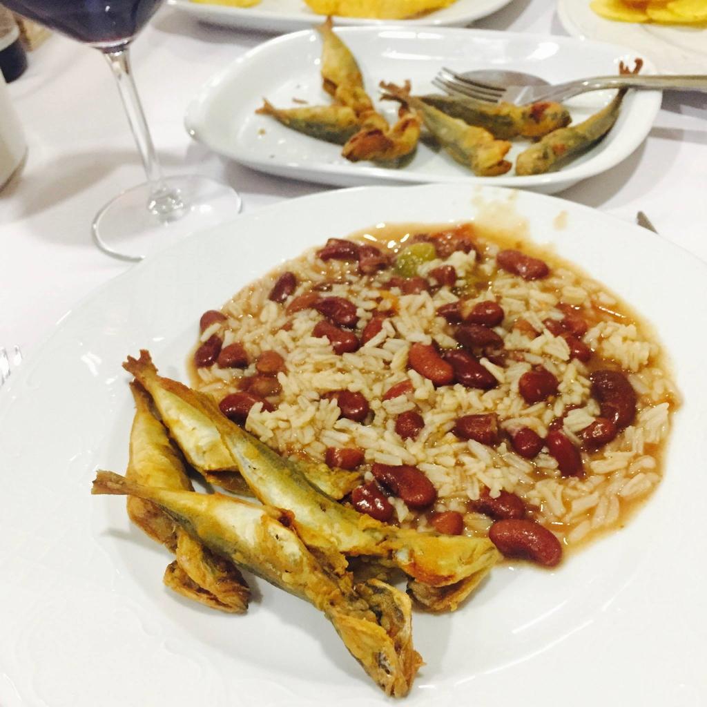 Os melhores restaurantes para um jantar de Natal   Unibanco