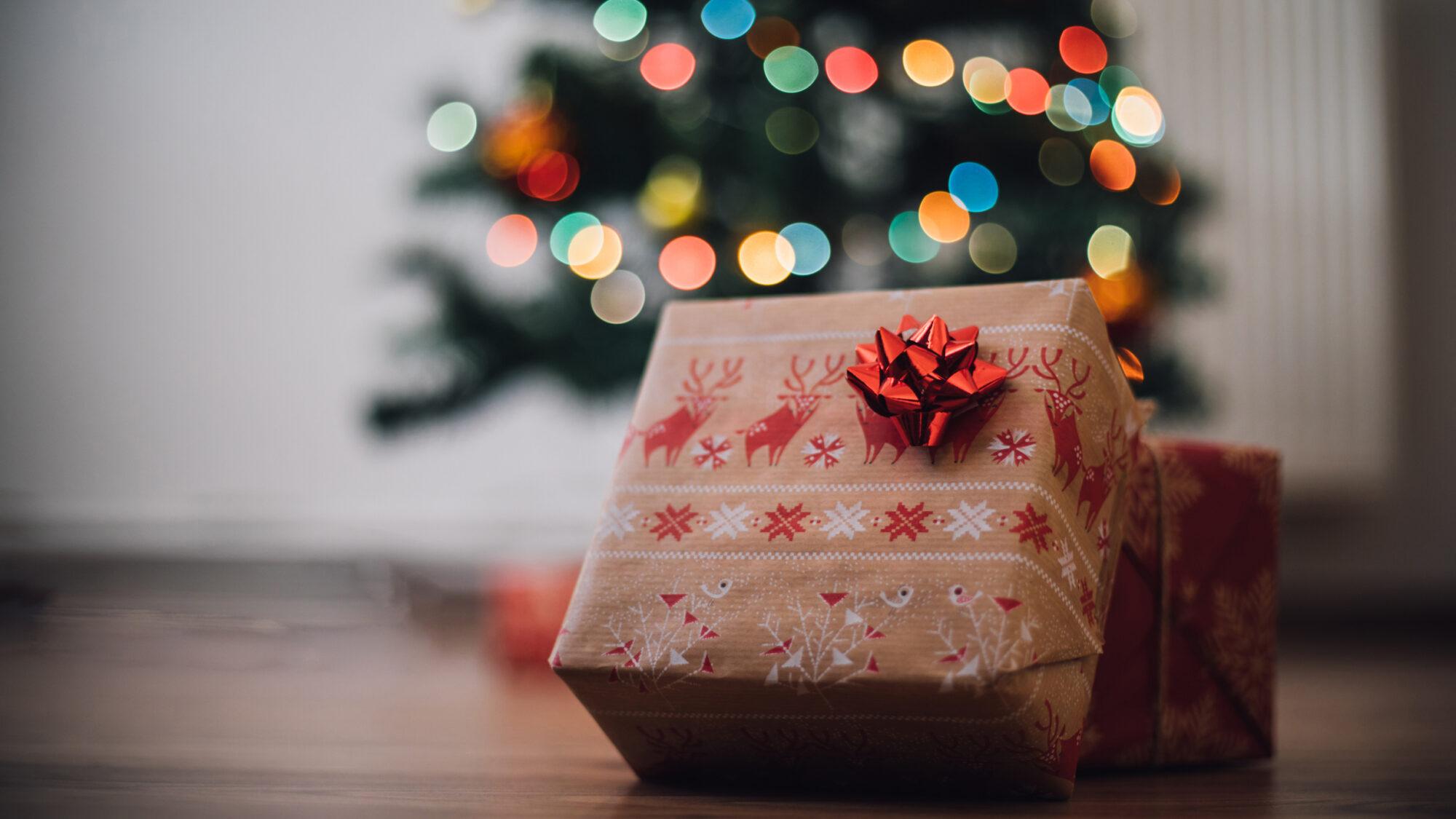 Subsídio de Natal: aplique o seu dinheiro de forma inteligente | Unibanco