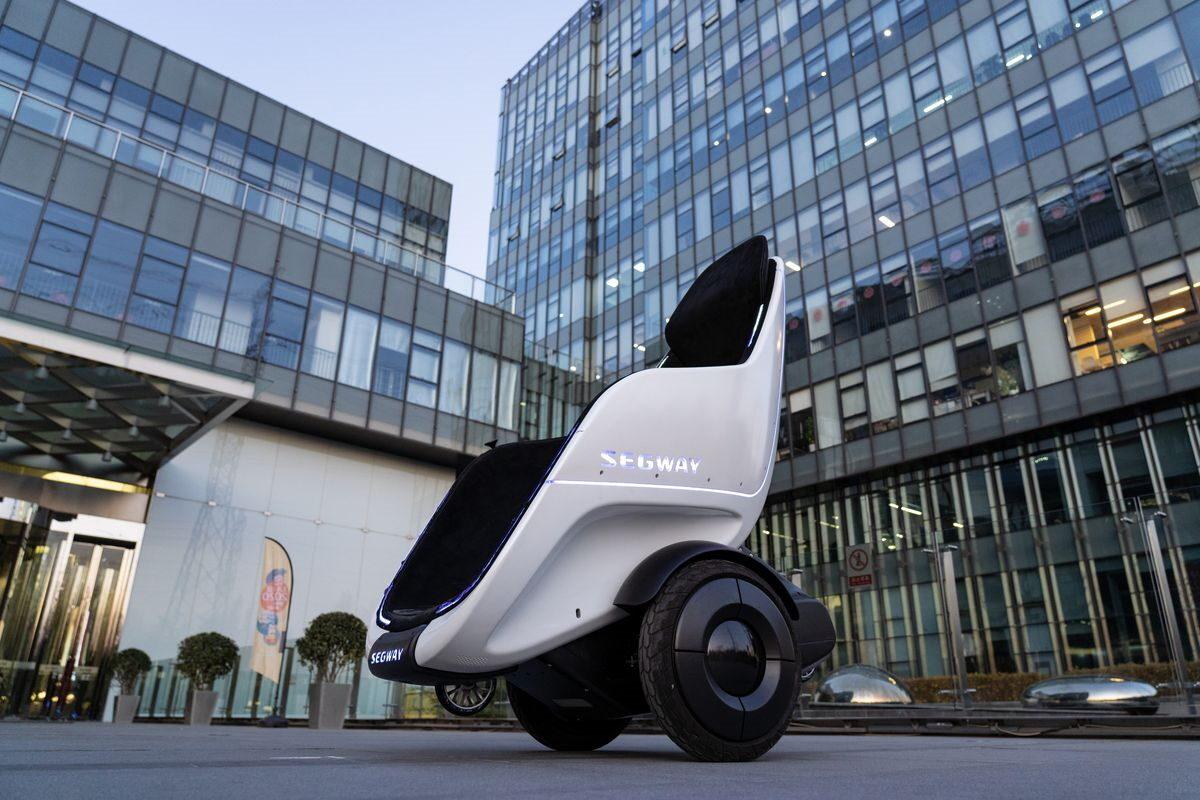 CES 2020:  Gadgets  incríveis apresentados em Las Vegas | Unibanco
