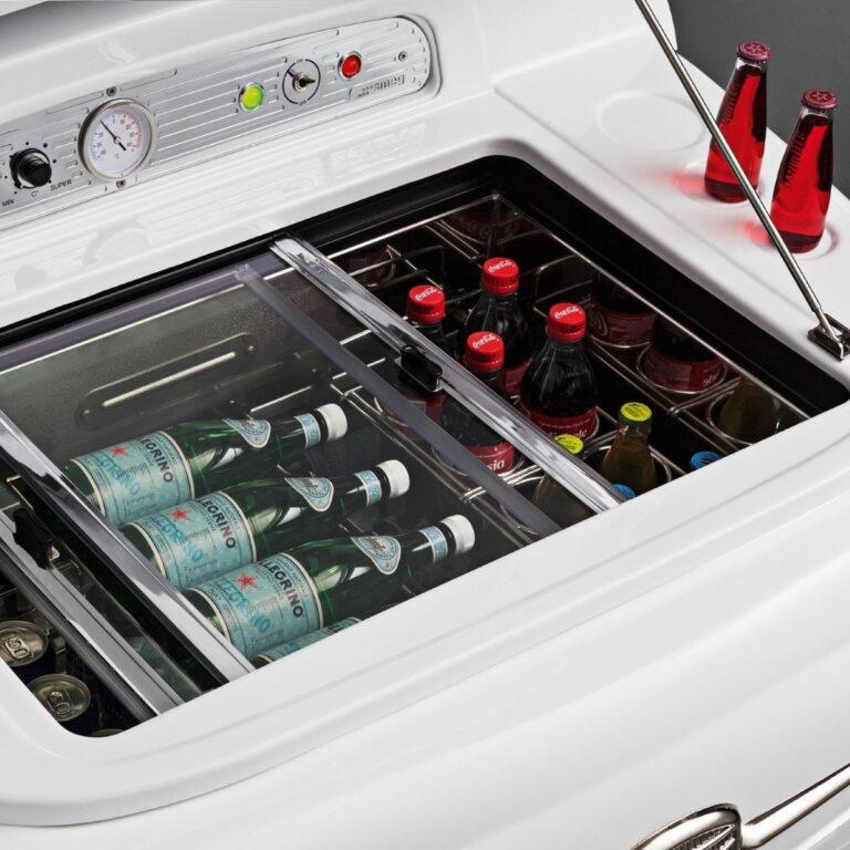 Smeg, os eletrodomésticos mais desejados de sempre | Unibanco